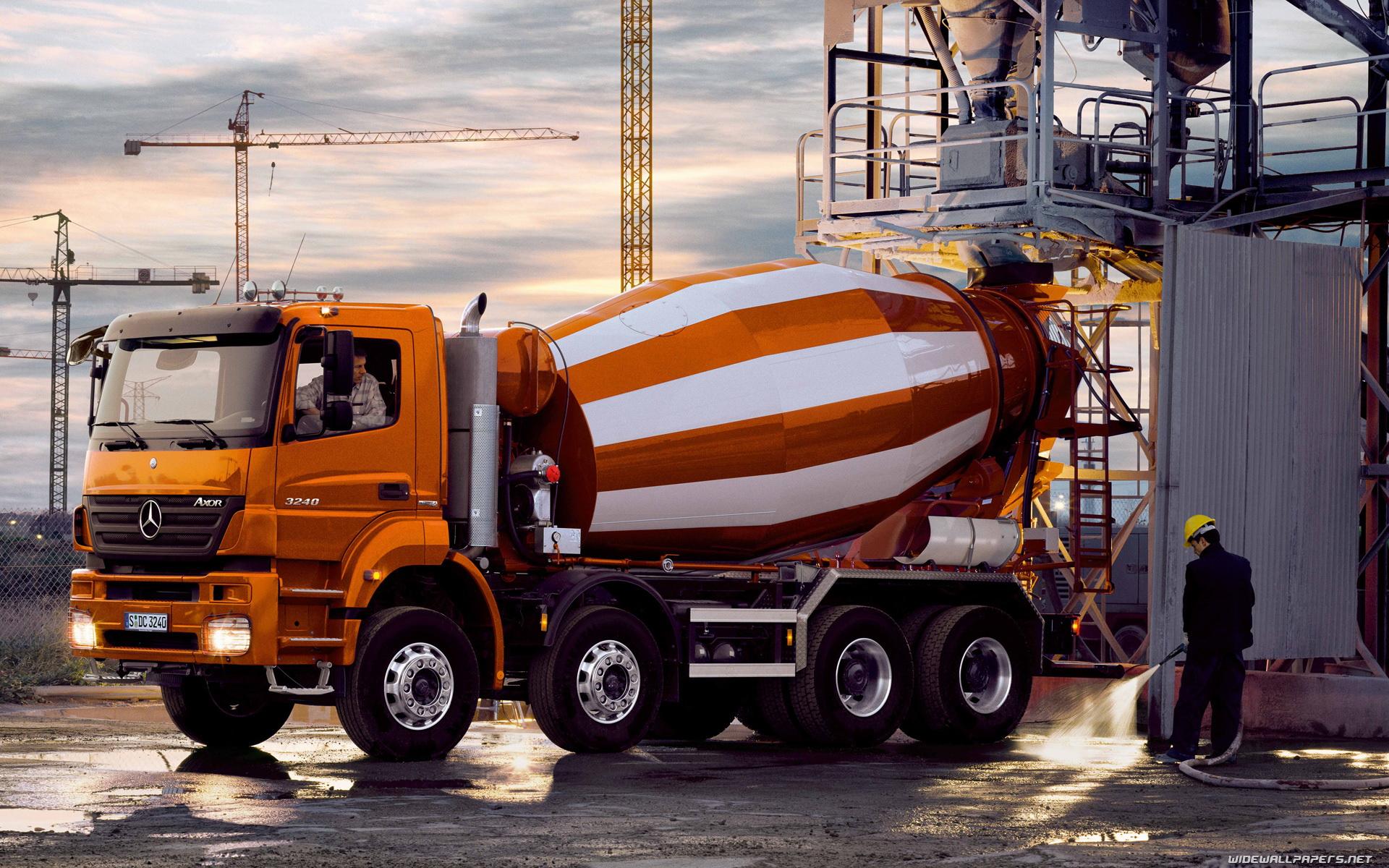 Купить бетон с доставкой в новороссийске тендер бетон