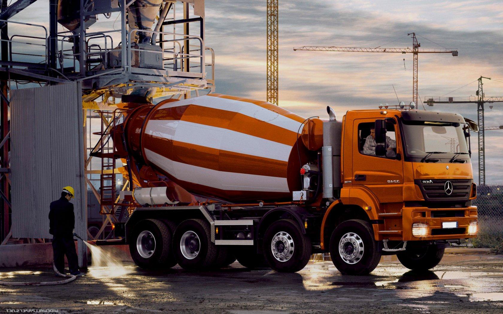 Бетон доставка новороссийск бетон f1