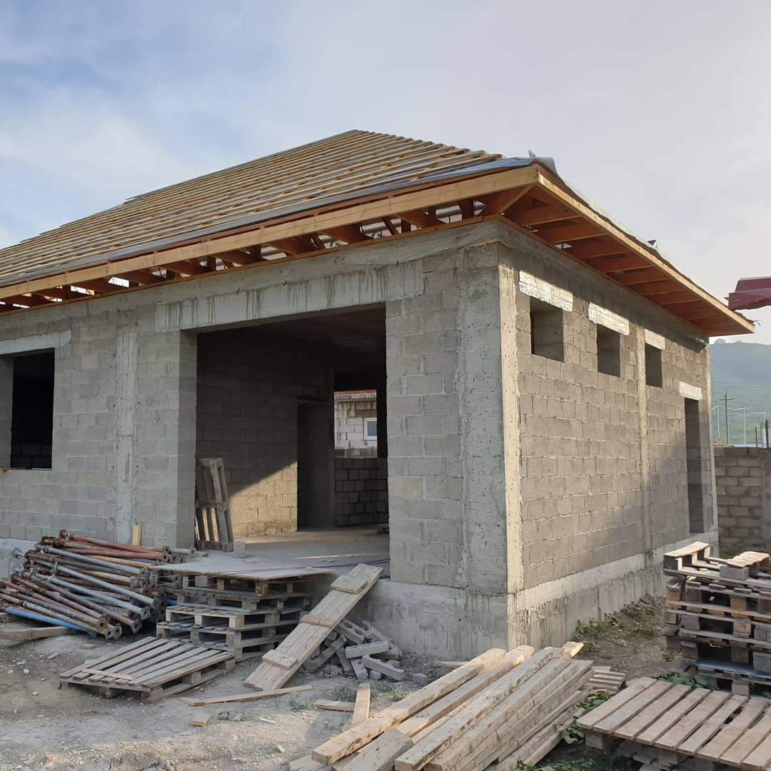 Мсс бетон новороссийск бетон магнитогорск цена